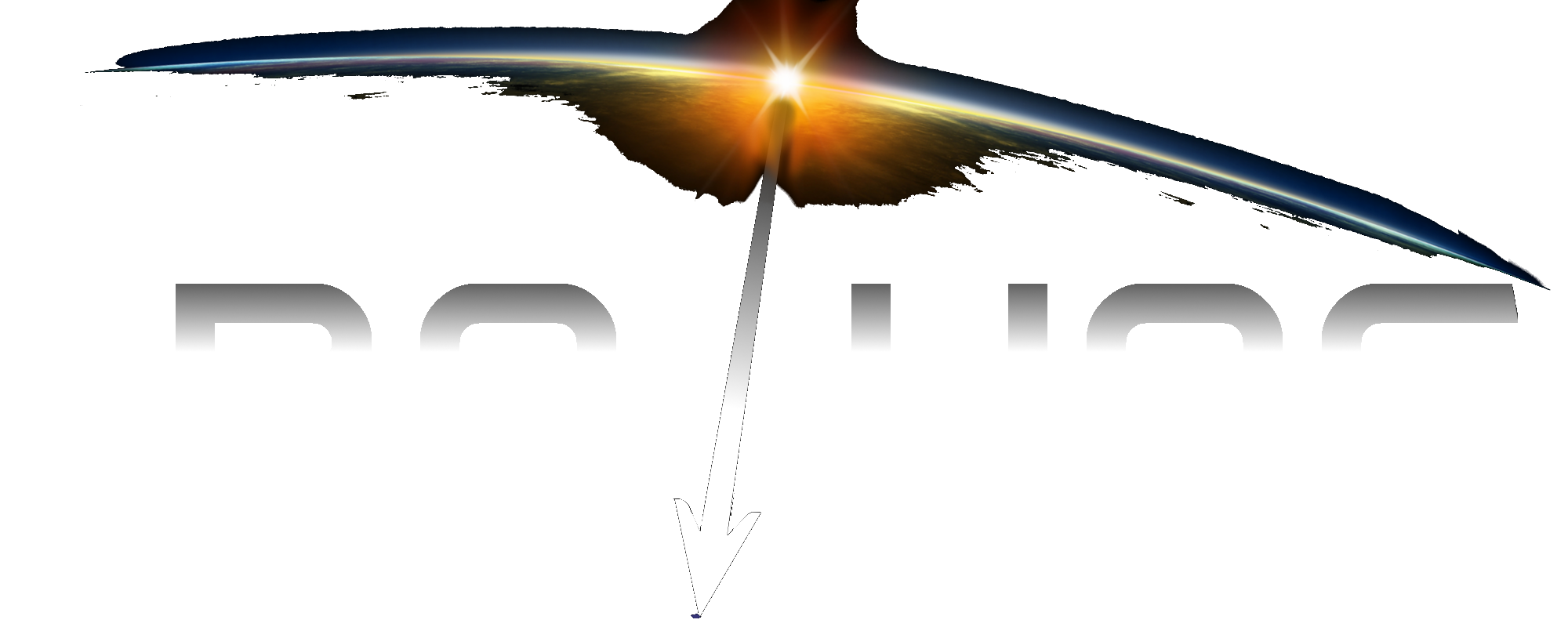 pathos_logo_alpha