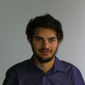 Bastian Klein