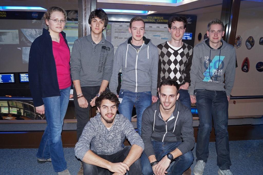 PATHOS Team